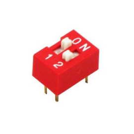 DIP-SWITCH-2