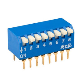 DIP-SWITCH-8S-A