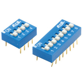 DIP-SWITCH-7